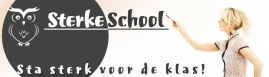 sterke_school